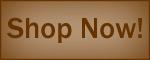 FromMyEye.com Online Store